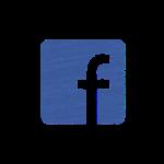 FB stránky K sobě